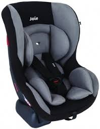 si鑒e auto pour enfant un siège auto bébé sécurisé en location avec familib
