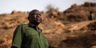 اخبار السودان من كوش نيوز حركة الحلو لن نكون طرفا في