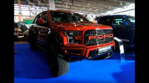 Ford Raptor F-150 Lobo Turbo 520hp By Geiger Cars New Model ... Ford Raptor F150 Lobo Turbo 520hp By Geiger Cars New Model 2004 Mercedes Om460lambe4000 Epa 98 Stock 1309511 Tpi Lvo Vnl Ecm Chassis 1507185 For Sale At Watseka Il Lifted White Dodge Ram 2500 Truck Cummins Pinterest Dodge Ford L8000 Door Assembly Front 1535669 Trucks Parts Of Ohio And Dales Item Details Berryhill Auctioneers Cat C12 70 Pin 2ks 8yn 9sm Mbl Engine Assembly 1438087 Truck Parts Africa Waysear Professional Iger Counter Nuclear Radiation Detector American 1988 1472784 Doors
