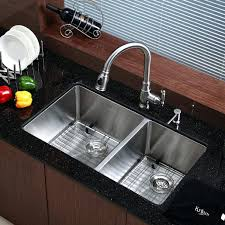 sinks home depot drop in bar sink copper faucets pro home bar