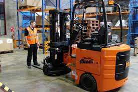 OSHA Compliant Training And Safety Consulting | Houston Forklift Safety Accuheight Fork Height Indicator Liftow Toyota Forklift Dealer Can A Disabled Person Operate Truck Stackers Traing Traing Archives Demo Electric Industrial With Forklift Truck In Warehouse Stock Photo Operators Kishwaukee College Verification Of Competency Ohsa Occupational Get A License At Camp Richmond Robs Repair Inc Safety Council Cerfication Certified Memphis St A1 Youtube Forklifts Aldridge James T Whitaker Ltd