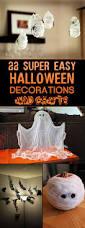 Halloween Door Decorations Pinterest by Office 40 Scary Spooky Voodoo Doll For Halloween Door Decoration