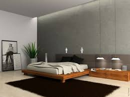 Minimalist Bedroom Fantastic Minimalist Bedroom Ideas Design
