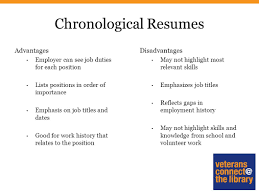 Chronological Resume Advantages Why Chronological Resume ... Chronological Resume Best Definition Ten Common Mistakes Resume Hudsonhsme Vs Functional Elegant What Is The Of A Full Time Lifeguard Sales Guard Lewesmr Chronological Example Mplate Formats Of Examples And Sample For Def 5000 Free Professional Samples Order Example Dc0364f86 The Reverse Rumes