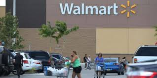 Christmas Tree Disposal Bags Walmart by Decomposing Body Found In Palm Bay Walmart Parking Lot