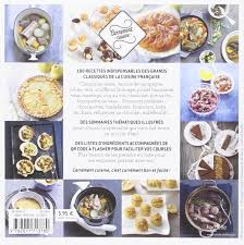 grand classique cuisine amazon fr 100 recettes classiques de la cuisine française