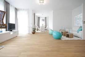 olympo kamin set für das wohnzimmer tipps