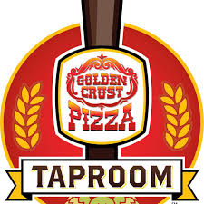 100 Golden Crust Pizza 486 Photos 273 Reviews Pizza Place