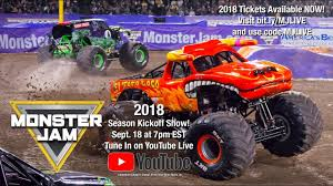 Phoenix Monster Jam Ticket Sweepstakes & Discount Code ... Monster Jam Crush It Playstation 4 Gamestop Phoenix Ticket Sweepstakes Discount Code Jam Coupon Codes Ticketmaster 2018 Campbell 16 Coupons Allure Apparel Discount Code Festival Of Trees In Houston Texas Walmart Card Official Grave Digger Remote Control Truck 110 Scale With Lights And Sounds For Ages Up Metro Pcs Monster Babies R Us 20 Off For The First Time At Marlins Park Miami Super Store 45 Any Purchases Baked Cravings 2019 Nation Facebook Traxxas Trucks To Rumble Into Rabobank Arena On