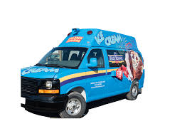 MOBILE ICE CREM CORP Ice Cream Lovers Enjoy A Frosty Treat From Captain Softee Soft Ice The Sound Of Trucks Is Familiar Jingle In Spokane New York City Woman Crusades Against Truck Download Mister Cream Truck Theme Jingle Song Paul Trucks A Sure Sign Summer Interexchange South African Youtube Recall That We Have Unpleasant News For You Master Parked Chelsea Amazoncom Toy Van Walls Model Angers Yorkers This Dog Is An Vip Travel Leisure Royalty Free Vector Image Vecrstock