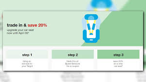 Target Coupon Code Car Seat / Coupons For Avent Bottles 20 Off Target Coupon When You Spend 50 On Black Friday Coupons Weekly Matchup All Things Gymboree Code February 2018 Laloopsy Doll Black Showpo Discount Codes October 2019 Findercom Promo And Discounts Up To 40 Instantly 36 Couponing Challenges For The New Year The Krazy Coupon Lady Best Cyber Monday Sales From Stores Actually Worth Printablefreechilis Coupons M5 Anthesia Deals Baby Stuff Biggest Discounts Sephora Sale Home Depot August Codes Blog How Boost Your Ecommerce Stores Seo By Offering Promo
