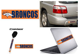 Attention All Sports Fans! Get Your NFL Stickers Here And Show You ... Denver Used Cars And Trucks In Co Family American Auto Sales Car Dealers 4800 W Colfax Ave Northwest And Vans Best Image Of Truck Vrimageco Ford Suvs Aurora Area L Mike Naughton Denvers Streetcar Legacy Its Role Neighborhood Walkability Enterprise Certified For Sale 80210 Dealership Lakewoods Lakewood Happy Motors Chevrolet Dodge Jeep Honda Shoppers Enjoy Great Fancing Specials On New Cpo H Quality Parks Of Wesley Chapel