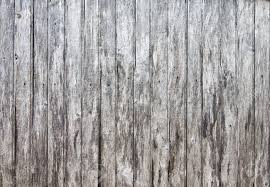 Unique Barn Wood Texture Aqua Background M Intended Design Decorating Reclaimed Product List Old Barn Wood Google Search Textures Pinterest Barn Creating A Mason Jar Centerpiece From Old Wood Or Pallets Distressed Clapboard Background Stock Photo Picture Paneling Best House Design The Utestingcimedyeaoldbarnwoodplanks Amazoncom Cabinet This Simple Yet Striking Piece Christmas And New Year Backgroundfir Tree Branch On Free Images Vintage Grain Plank Floor Building Trunk For Sale Board Siding Lumber Bedroom Fniture Trellischicago Sign