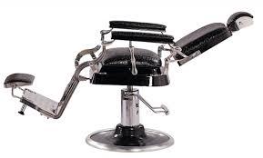 Kobalt Tile Saw Kb7004 by 100 Koken Barber Chair Models Koken Barber Chair 19xx