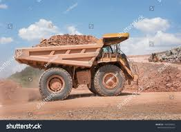 Dump Truck Mining Dump Giant Truck Stock Photo (Edit Now) 1187329033 ... Giant Dump Truck Stock Photos Images Alamy Vintage Tin Bulldog Rare 1872594778 Buy Eco Toys 32 Pc Online At Toy Universe Shop For Toys Instore And Online Biggest Tags Big Dump Trucks Stock Photo Image Of Machinery Technology 5247146 How Big Is The Vehicle That Uses Those Tires Robert Kaplinsky Extreme World Worlds Ming Trucks Youtube Photo Getty Interior Lego 7 Flickr