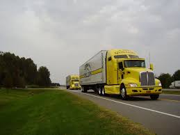 Stallion Transportation Involved In The Special Olympics Convoy ... Brokerage Services Black Hills Trucking Inc Ashok Leyland Stallion Wikipedia Daughter Number Three 042013 052013 Parlier Horse Transportation Home Facebook Index Of Imagestruckskenworth01969hauler Lempaala Finland August 11 2016 Peterbilt 359 Year 1971 18 Wheels A Rolling Pinterest Wheels Scania R560 Stock Photos Images Alamy Autolirate 1976 K10 Chevrolet Ranch Truck Alpine Texas Reader Rigs Gallery Ordrive Owner Operators Magazine Image Photo Bigstock Ashok Leyland Stallion Indian Army Ginaf Army