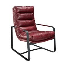 SPRINGHAUS Burton Club Chair Burgundy LE - Springhaus Vintage Teak Rocking Chair With Burgundy Upholstery For Sale At Pamono Calamo Greendale Home Fashions Jumbo Cushions Review Sherpa Cushion Set Pads Walter Drake Miles Kimball 2piece Securing Hickory Rocker 83 Leisure Lawns Collection Mid Century Modern Accent Lounger Etsy Amazoncom Lounge Swivel Rattan Wicker Java W Gci Outdoor Freestyle Folding Gci37072 Best Two Piece Seat Back Eco Handmade Wiker Wburgundy From Sofas By Saxon Uk Chairs Hayneedle