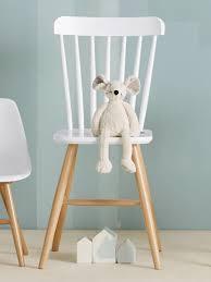 chaise vertbaudet chaise scandinave enfant vertbaudet maviedeparent com