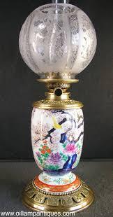 Fenton Fairy Lamp Insert by 24 Best Banquet Lamps Images On Pinterest Antique Oil Lamps