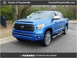 Penske Pickup Truck Rental Inspirational 2018 New Toyota Tundra 4wd ... Lovely Pickup Truck Rental Richmond Va Diesel Dig Penske Competitors Revenue And Employees Owler Old Dominion Leasing Acquired By To Acquire Leasing Truckerplanet Penske Film Advert By The Martin Agency We Know Trucks Ads Of The Stock Photos Download 48 Images Sam Hornish Jr Will Drive No 12 Ford Alamy Sales For Rent Recent Discounts Joey Logano In 22 Nascar Nationwide
