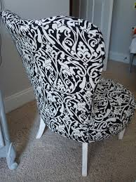 Baby Trend High Chair Replacement Cover by High Chair Replacement Cover Baby Trend Baby Chair High Chair