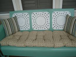 Furniture. Cool Porch Glider For Your Outdoor Patio Ideas: Patio ... Retro Metal Outdoor Rocking Chair Collectors Weekly Patio Pub Table Set Bar Height And Chairs Vintage Deck Coral Coast Paradise Cove Glider Loveseat Repaint Old Diy Paint Outdoor Metal Motel Chairs Antique And 892 For Sale At 1stdibs The 24 Luxury Fernando Rees Small Wrought Iron Etsy Image 20 Best Amazoncom Lawn Tulip 50s Style Polywood Rocking Mainstays Red Seats 2 Home Decor Ideas