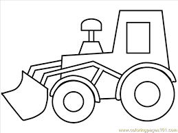 Coloring Attractive Ideas Vehicles Colouring Pages 2 Printable Trucks