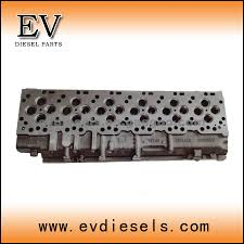 MITSUBISHI Truck Parts 8DC11 Cylinder Head, OEM Number 8DC11 ... For Mitsubishi Truck Fv415 Fv515 Engine 8dc9 8dc10 8dc11 Cylinder Fuso Super Great V 141 130x Ets 2 Mods Euro Price List Motors Philippines Cporation L200 Ute Car Wreckers Salvage Otoblitz Tv Pt Suryaputra Sarana Truck Center Mitsubishi Taranaki Dismantlers Parts Wrecking And Parts 6d22 6d22t Crankshaft Me999367 Oem Number 2000 4d343at3b Engine For Sale Ca 2003 Canter Fe639 Intercooled Turbo Japanese Fe160 Commercial Sales Service Fuso Trucks Isuzu Npr Nrr Busbee