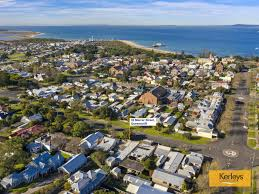 100 Queenscliff Houses For Sale 32 Mercer Street As Of 18 Sep 2019