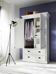 White Clothes Armoire Furniture - Hang Clothes In Your Armoire ... Harbor View Armoire 158036 Sauder Fniture Wood White With Wall And Red Wascoting Best 25 Wardrobe Ideas On Pinterest Built In French Wardrobes Liberty Interior Elegant Ana Toy Or Tv Drawer Insert Diy Projects Armoire For Clothes Haing Abolishrmcom Small Dawnwatsonme 20 Photo Of Ikea Aneboda Wardrobe Home Styles Newport Armoire551545 The Depot 0311598 Pe429451 S5 Jpgroom Closet