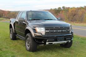 Ford F 150 Raptor For Sale Craigslist Why You Should Get A Used Car ...