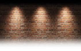 brick wall dma homes 83020