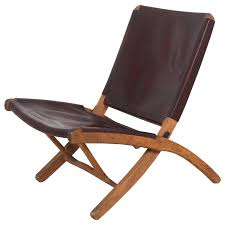 Italian Leather And Wood Folding Chair At 1stdibs Leather Chair And ... Peruvian Folding Chair La90251 Loveantiquescom Steelcase Office Parts Probably Outrageous Great Leather Mid Century Teak Rocking Chairish Vintage And Wood For Sale At 1stdibs Embossed Armchairs Amazoncom Real Handmade Butterfly Olive Rustic La Lune Collection Ole Wanscher Rocking Chair Leisure Ways Outdoor Arm Buy Alexzhyy Mulfunctional Music Vibration Baby