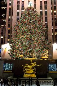 Christmas Tree Shop Rockaway Nj Opening by 35 Best My New York Images On Pinterest New York City Nyc And