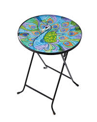 Gardenline Peacock Glass Table Dont Miss The 20 Aldi Lamp Ylists Are Raving About Astonishing Rattan Fniture Set Egg Bistro Chair Aldi Catalogue Special Buys Wk 8 2013 Page 4 New Garden Is Largest Ever Outdoor Range A Sneak Peek At Aldis Latest Baby Specialbuys Which News Has Some Gorgeous New Garden Fniture On The Way Yay Interesting Recliners Turcotte Australia Decorating Tip Add Funky Catalogue And Weekly Specials 2472019 3072019 Alinium 6 Person Glass Table Inside My Insanely Affordable Hacks Fab Side Of 2 7999 Home July
