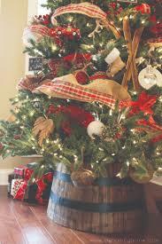 2017 2018 Christmas Tree Decorations