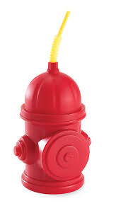 Galleon - Fireman Fire Truck Childrens Birthday Party Supplies - Red ... Tonka Titans Fire Engine Big W Buy Truck Firefighter Party Supplies Pinata Kit In Cheap Birthday Cake Inspirational Elegant Baby 5alarm Flaming Pack For 16 Guests Straws Cupcake Toppers Online Fireman Ideas At A Box Hydrant 1 And 34 Gallon Drink Dispenser Canada Detail Feedback Questions About Car Fire Truck Balloons Decor Favors Pinterest Door Sign Decorations Fighter Party I Did December