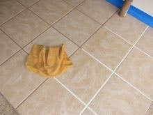 Tilelab Grout And Tile Sealer Sds by Review Of Consumer And Professional Grout Sealers