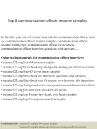 Top 8 Communication Officer Resume Samples 01 Year Experience Oracle Dba Verbal Communication Marketing And Communications Resume New Grad 011 Esthetician Skills Inspirational Business Professional Sallite Operator Templates To Example With A Key Section Public Relations Sample Communication Infographic Template Full Guide Office Clerk 12 Samples Pdf 2019 Good Examples Souvirsenfancexyz Digital Velvet Jobs By Real People Officer Community Service Codinator
