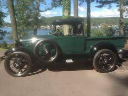 FORD 1929 MODEL A ROADSTER PICKUP TRUCK 1930 Ford Model A For Sale 2176142 Hemmings Motor News Pickup For Sale Used Cars On Buyllsearch Rebuilt Engine Vintage Truck Model A Ford Pickup Best Car 2018 1929 Near Staunton Illinois 62088 Classics Ford Model Roadster Pickup Truck In Harveys Lake 1928 Tow Truck Classiccarscom Cc11103 Bloomington Canopy 80475 Mcg 29000 By Streetroddingcom Custom Delivery Can Solve New York Snow