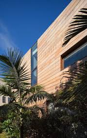 100 Architects Stirling House By Mac Interactive 3