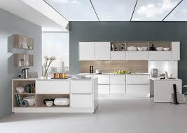 Image result for kitchen colour binations with black platform