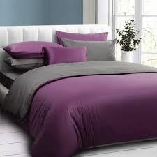 Walmart Bed Sets Queen by Queen Bedding Sets Walmart Bed Best Home Design Ideas Xnd62bvdmz