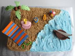 Beach Themed Food Ideas For A Party Photos Cooking Channel
