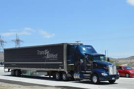100 Tarantula Trucks Interstate 5 South Of Tejon Pass Pt 19