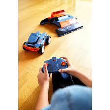 Hot Wheels R/C Trick Truck Transforming Stunt Park Vehicle - Walmart.com Gamers Fun Truck Video Game Party We Tried To Review Every Skateboarding Game On Playstation Jenkem Euro Evolution Simulator Apps On Google Play Repete Forsalebyslimcom Top 10 Best Driving Simulation Games For Android 2018 Download Now Trick My Truck Youtube Spintires Mudrunner Advanced Tips And Tricks Hot Wheels Rc Trick Transforming Stunt Park Vehicle Walmartcom The Mad Max Video Game Is In Its Very Design Antifun Verge 3d Steam Community Guide Tricksprofessionals For Free Download Software
