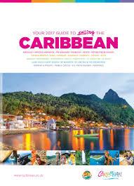 bureau valley martinique caribbean guide 2017 by bmi publishing ltd issuu