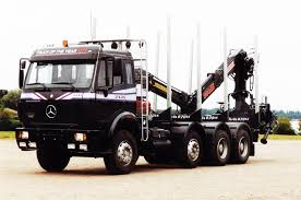 Mercedes-Benz 2435 Timber Truck '1987–94 Mercedesbenz G63 Amg 6x6 Protype Drive Review Car And Driver 2014 First Motor Trend Mercedes Benz Actros 2546 Megaspace 6 X 2 Euro 5 Tractor Unit 2007 Mercedes Benz Builds Amg 66 Regarding Exciting Six Actros 3341as Tractor Head Rhd Gmcstruction Bv The Best 6wheeled Cars Ever Auto Express Transforming A Into Dump Truck Medium Duty Work Truck Info 4054as Arocs 3240 8x4 Eu6 Steel Tipper 2015 Ng15 Lbo Fleetex Wheel Price Black For