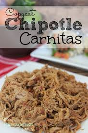 Chipotle Halloween Special Mn by Best 25 Chipotle Mexican Grill Ideas On Pinterest Mexican Grill