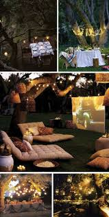 25+ Unique Backyard Party Lighting Ideas On Pinterest | Backyard ... House Tour Zeek And Camilles From Nbcs Parenthood New Family Home The Sims 4 Ep7 Youtube Parenthood Lindsey Gendke Dogwood Girl Season 5 Episode 22 Pontiac Tvcom Gallery Spotlight Rooms Community Best 25 Backyard Lighting Ideas On Pinterest Patio 469 Best Decks Ideas Images Architecture Building Decorating Your Sink Orr Swim Chronicles Of Backyardugh Quirky Home
